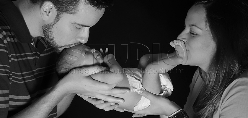 fotografia new born